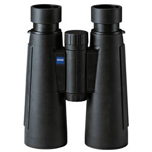 ZEISS Fernglas Conquest 15x45 T2