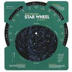 Carte du ciel Sky Publishing Sky & Telescope's Star Wheel - astroshop.de
