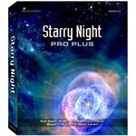 Starry Night Software Pro Plus - astroshop.de