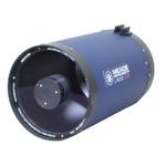 Télescope Meade ACF-SC 203/2032 UHTC LX200 OTA