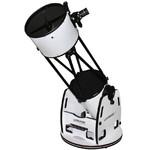Télescope Dobson Meade N 304/1524 LightBridge Plus DOB