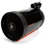 Télescope Schmidt-Cassegrain  Celestron SC 279/2800 C11 OTA