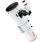 Télescope Bresser N 203/1000 Messier Hexafoc OTA