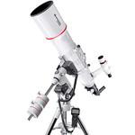 Télescope Bresser AR 152S/760 Messier EXOS 2 GoTo