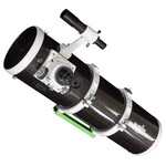 Télescope Skywatcher N 150/750 Explorer BD OTA