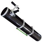 Télescope Skywatcher N 150/1200 Explorer BD OTA
