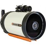 Télescope Celestron EdgeHD-SC 203/2032 C800 V/EQ OTA