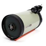 Télescope Schmidt-Cassegrain Celestron SC 235/2350 EdgeHD 925 OTA