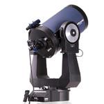 """Télescope Meade ACF-SC 406/4064 16"""" UHTC LX200 GoTo sans trépied"""