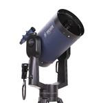 "Télescope Meade ACF-SC 305/3048 12"" UHTC LX90 GoTo"