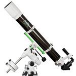 Télescope Skywatcher AC 102/1000 EvoStar BD NEQ-3
