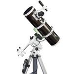 Télescope Skywatcher N 150/750 PDS Explorer BD EQ3 Pro SynScan GoTo