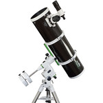Télescope Skywatcher N 200/1000 PDS Explorer BD EQ5