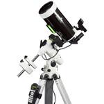 Télescope Maksutov Skywatcher MC 127/1500 SkyMax BD NEQ-3 Pro SynScan GoTo