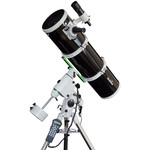 Télescope Skywatcher N 200/1000 Explorer BD HEQ-5 Pro SynScan GoTo