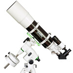Télescope Skywatcher AC 150/750 StarTravel NEQ-5