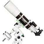 Télescope Skywatcher AC 150/750 StarTravel NEQ-5