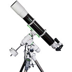 Télescope Skywatcher AC 150/1200 EvoStar BD EQ-6 Pro SynScan GoTo