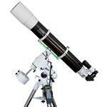 Télescope Skywatcher AC 150/1200 EvoStar BD HEQ-5 Pro SynScan GoTo