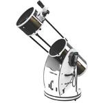 Télescope Dobson Skywatcher N 305/1500 Skyliner FlexTube BD DOB GoTo