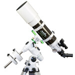 Télescope Skywatcher AC 120/600 StarTravel EQ-3-2