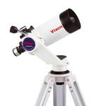 Télescope Maksutov  Vixen MC 110/1035 VMC110L Porta II