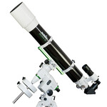 Télescope Skywatcher AC 120/1000 EvoStar NEQ-5
