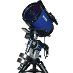 Télescope Meade ACF-SC 305/2440 UHTC Starlock LX850 GoTo