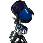 Télescope Meade ACF-SC 356/2848 Starlock LX850