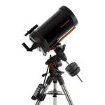 Télescope Schmidt-Cassegrain Celestron SC 235/2350 Advanced VX 925 AVX GoTo