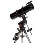 Télescope Celestron N 150/750 Advanced VX AVX GoTo