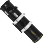 Télescope Omegon Advanced N 152/750 OTA