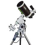 Télescope Maksutov Skywatcher MC 150/1800 SkyMax HEQ-5 Pro SynScan GoTo