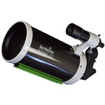 Télescope Maksutov Skywatcher MC 150/1800 SkyMax OTA