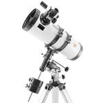 Télescope TS Optics N 150/1400 Megastar EQ-3