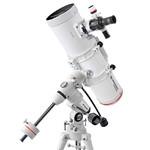 Télescope Bresser N 130/650 S Messier EXOS-1
