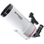 Télescope Maksutov  Bresser MC 100/1400 Messier OTA