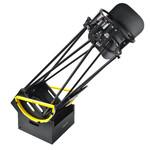 Télescope Dobson Explore Scientific N 406/1826 Ultra Light DOB