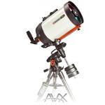 Télescope Schmidt-Cassegrain  Celestron EdgeHD-SC 280/2800 AVX GoTo
