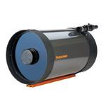 Télescope Schmidt-Cassegrain  Celestron SC 203/2032 C8 OTA