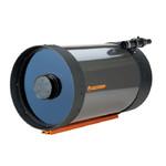 Télescope Schmidt-Cassegrain  Celestron SC 235/2350 C925 OTA