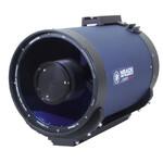Télescope Meade ACF-SC 254/2032 UHTC LX800 OTA