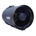 Télescope Meade ACF-SC 355/2845 UHTC LX800 OTA