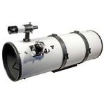 Télescope GSO N 303/1212 Imaging Newton OTA