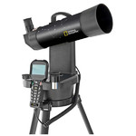 Télescope National Geographic AC 70/350 GoTo