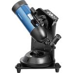 Télescope Orion AC 80/350 StarBlast Autotracker