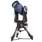 "Télescope Meade ACF-SC 406/4064 16"" UHTC LX200 GoTo"