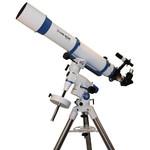 Télescope Meade AC 120/1000 LX70