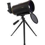 Télescope Maksutov Omegon MightyMak 90