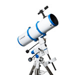 Télescope Meade N 150/750 LX70